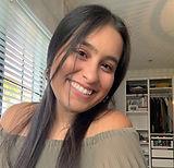 FullSizeRender - Camila Hernandez.jpeg
