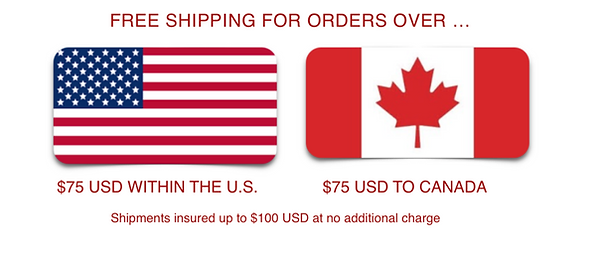 Free_Shipping_USA-CA_1024x1024.png