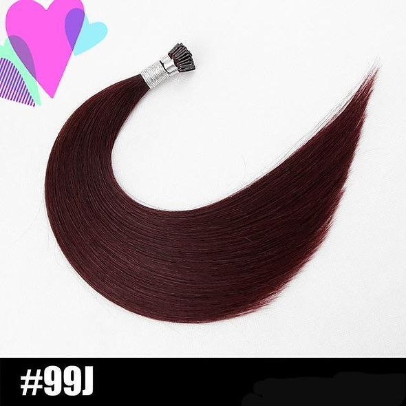 "i-Tip 22"" European Remy Extensions #99J"
