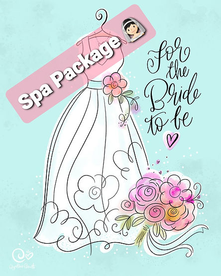 Bride-to-Be.jpg