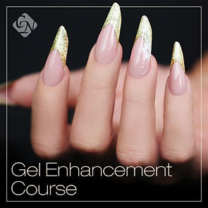 52_gel_enhancement_course.jpg