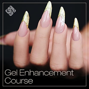 52_gel_enhancement_course.jpg