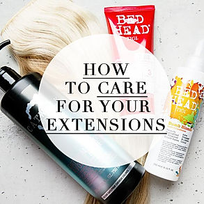 How-to-care-for-your-extensions_720x.jpg