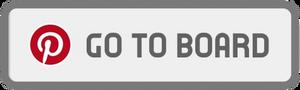 Pinterest Writing Tips