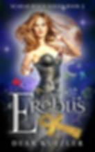Erebus 9-25-19 FINAL COVER.jpeg