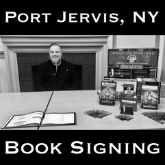 PJ BOOK SIGNING.png