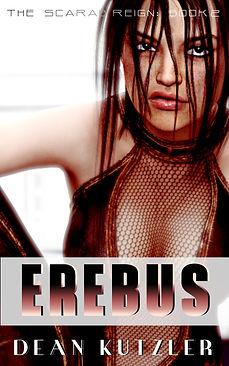 Erebus EBOOK 11-23-19.jpg