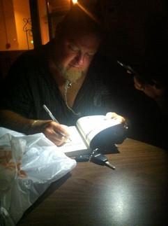 Book Signing copy.jpg
