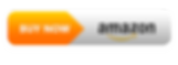 Amazon Kahari: Th Scarab Reign Book 1