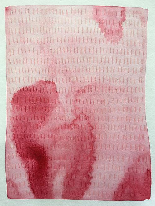Meditation (Pink on pink).JPEG