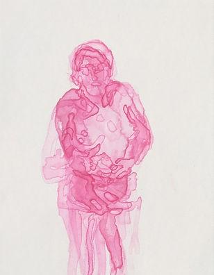 Pink bodies 3 & 4_edited.jpg