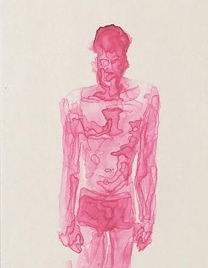 Pink bodies 5 & 6_edited.jpg