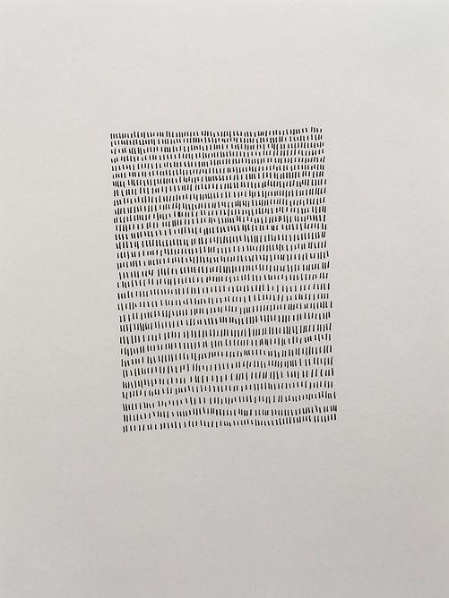Script 4.JPEG