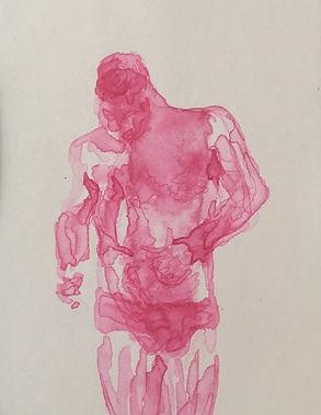 Pink bodies 1 & 2_edited.jpg