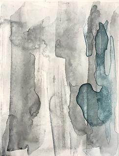 Water Sketch 4.jpg