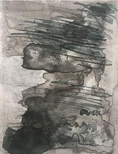 Crayon Sketch 5.jpg