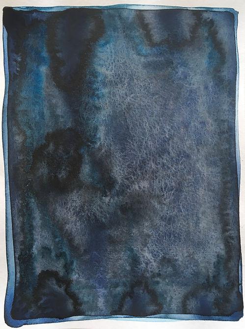Black over blue.JPEG