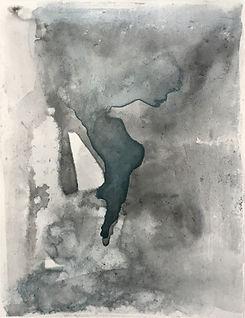 Water Sketch 2.jpg