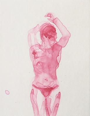 Pink Bodies 7 & 8_edited.jpg