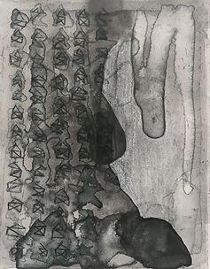 Crayon Sketch 3.jpg