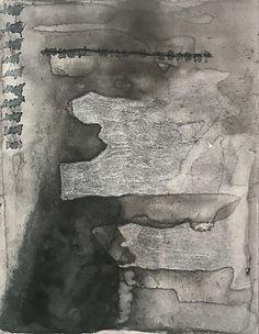 Crayon Sketch 1.jpg