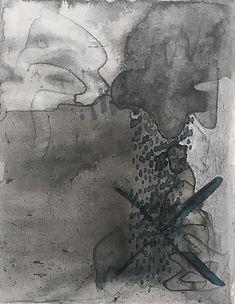 Crayon Sketch 2.jpg