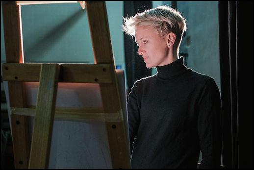 Niklas-Zimmer_DSF4702_web.jpg
