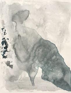 Water Sketch 5.jpg