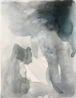 Water Sketch 3.jpg