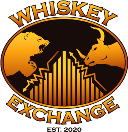 thumbnail_Whiskey-Exchange-Logo-RGB(1)_edited.png