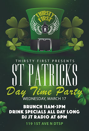 St Patrick's Day Flyer Template 3.jpg