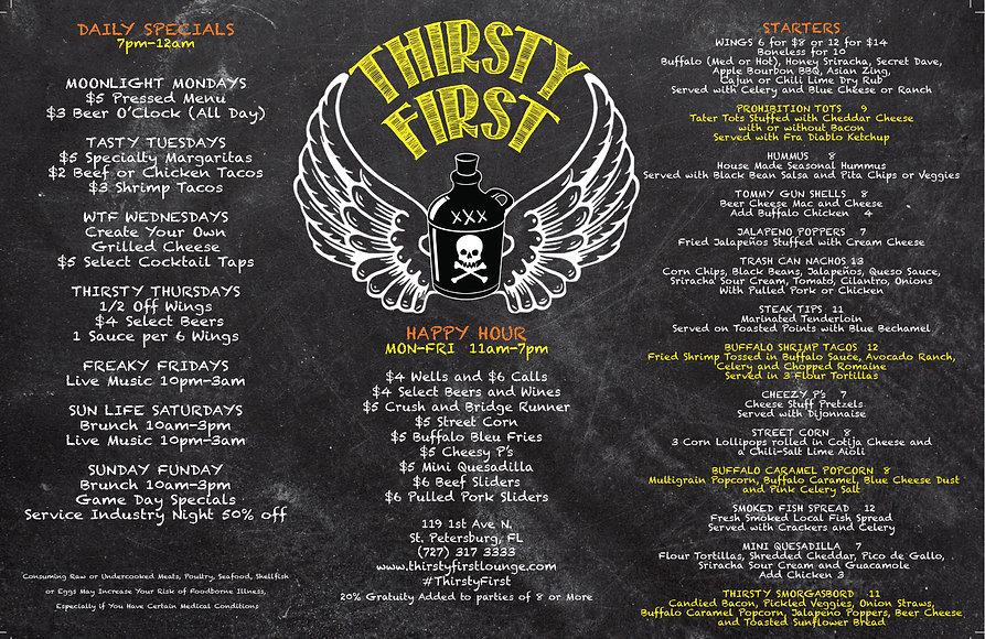 tf new menu -1 pic.jpg