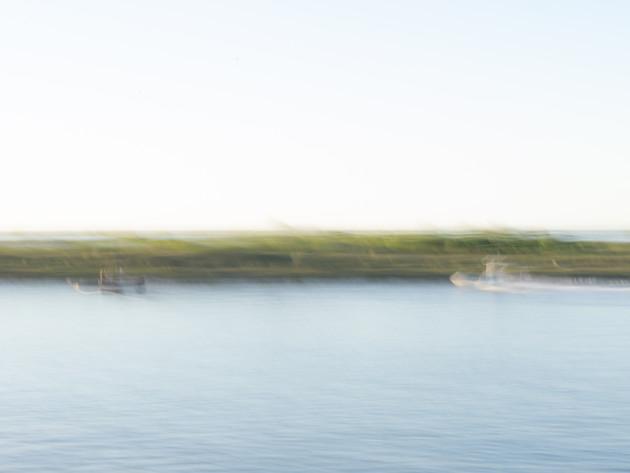 Port O'Conner No. 3