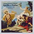 Appolle-e-Dafne-e1446576095863.jpg