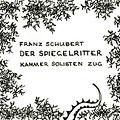 CD_Cover_Spiegelritter250x250.jpg