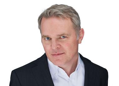 Erich Tagwerker Rechtsanwalt