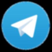 480px-Telegram_Messenger.png