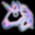 15-153694_unicorn-emoji-transparent-tran