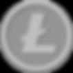 Litecoin copy.png