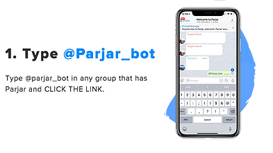 Screen Shot 2018-10-04 at 1.30.01 PM.png