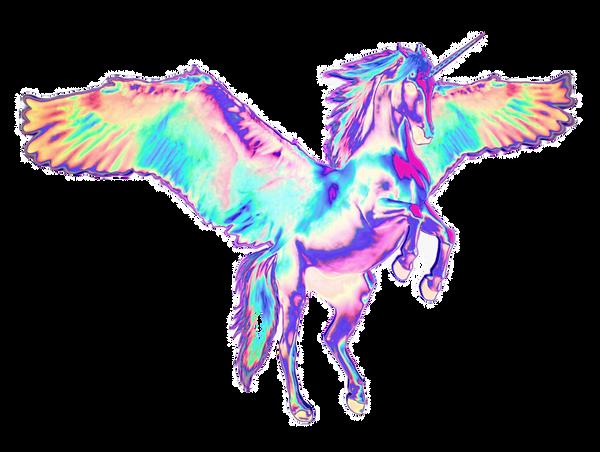 178-1789852_unicorns-transparent-holo-un
