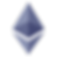 1200px-Ethereum-icon-purple.svg.png