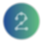 2gether-Logo-Color.png