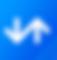 transak_logo_without_text_high.png