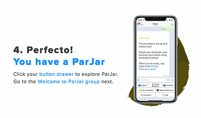 Screen Shot 2018-10-04 at 1.35.16 PM.png