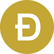 Dogecoin-DOGE-icon.png