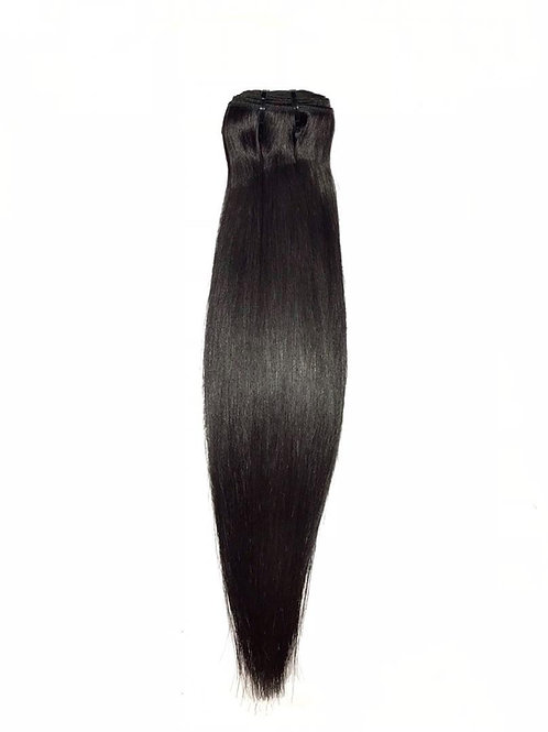 Bee Flawless Natural Straight