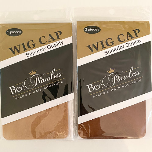 Bee Flawless Stocking Cap (2-pack)