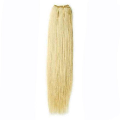 Bee Flawless Russian Blonde (613) Straight