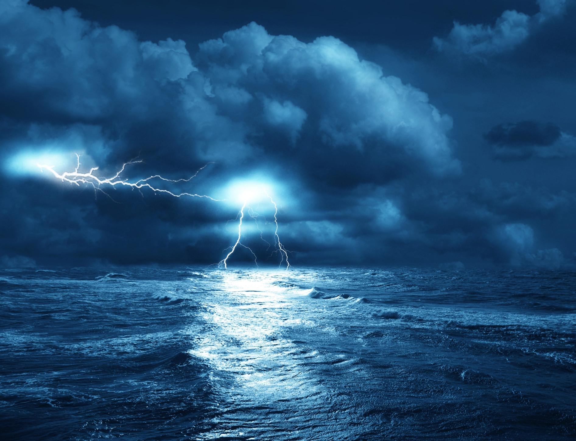 storm-sea.jpg